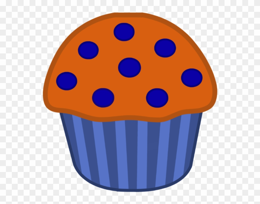 Muffin clipart rainbow cupcake. Png download