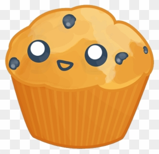 Muffin clipart september. Free png chocolate clip