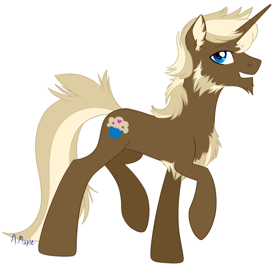 View topic mlp fim. Muffin clipart stud muffin
