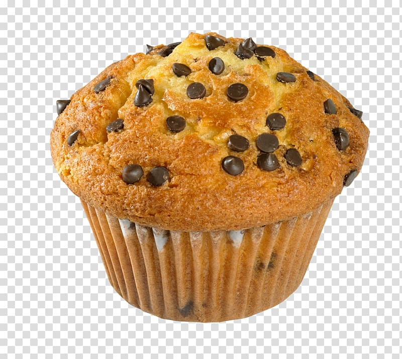 muffins clipart bakery food