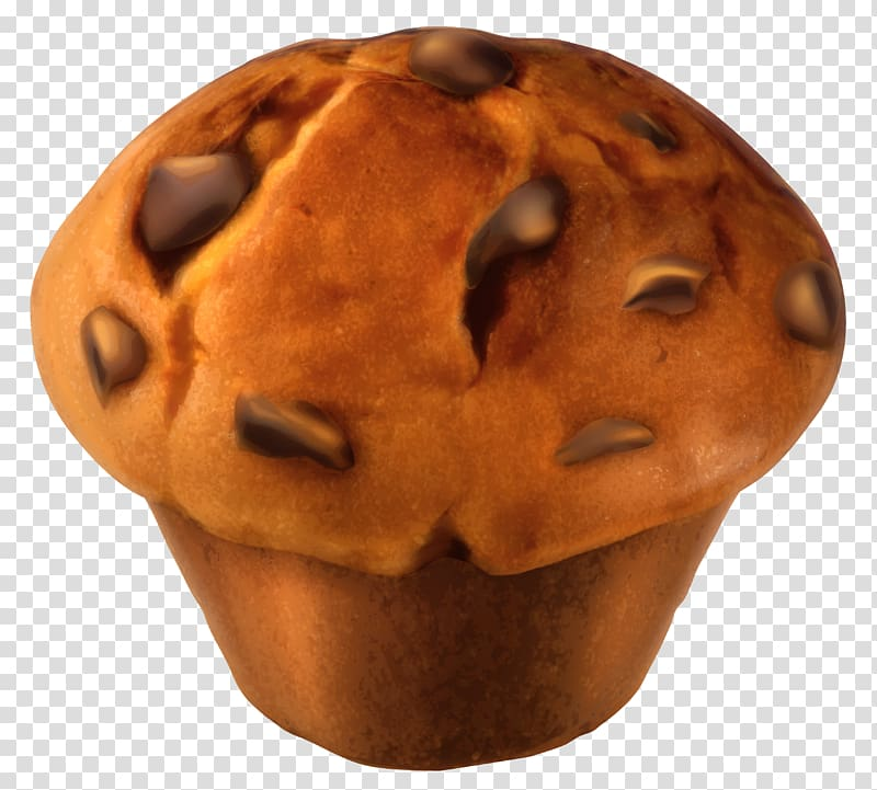 Png images free download. Muffins clipart boy