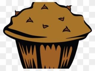 Muffins clipart bran muffin. Clip art png download