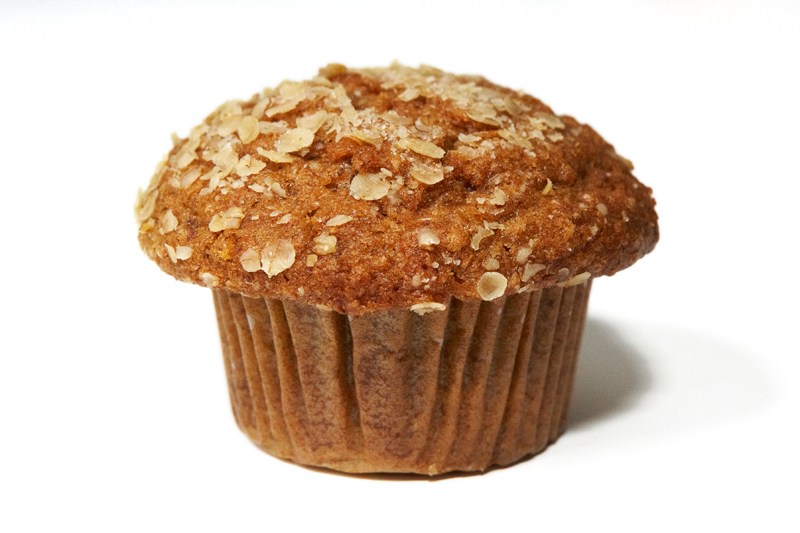 Muffins clipart bran muffin. Annie and the antenna