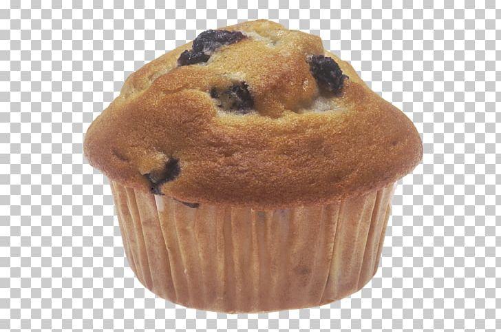 Muffin bakery raisin cupcake. Muffins clipart breakfast pastry