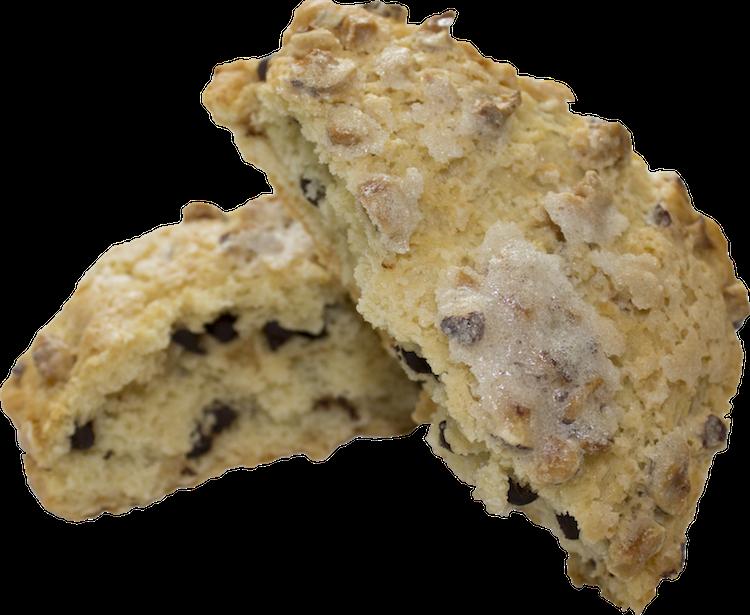 Muffins clipart breakfast pastry. Gabriel s bakery gluten