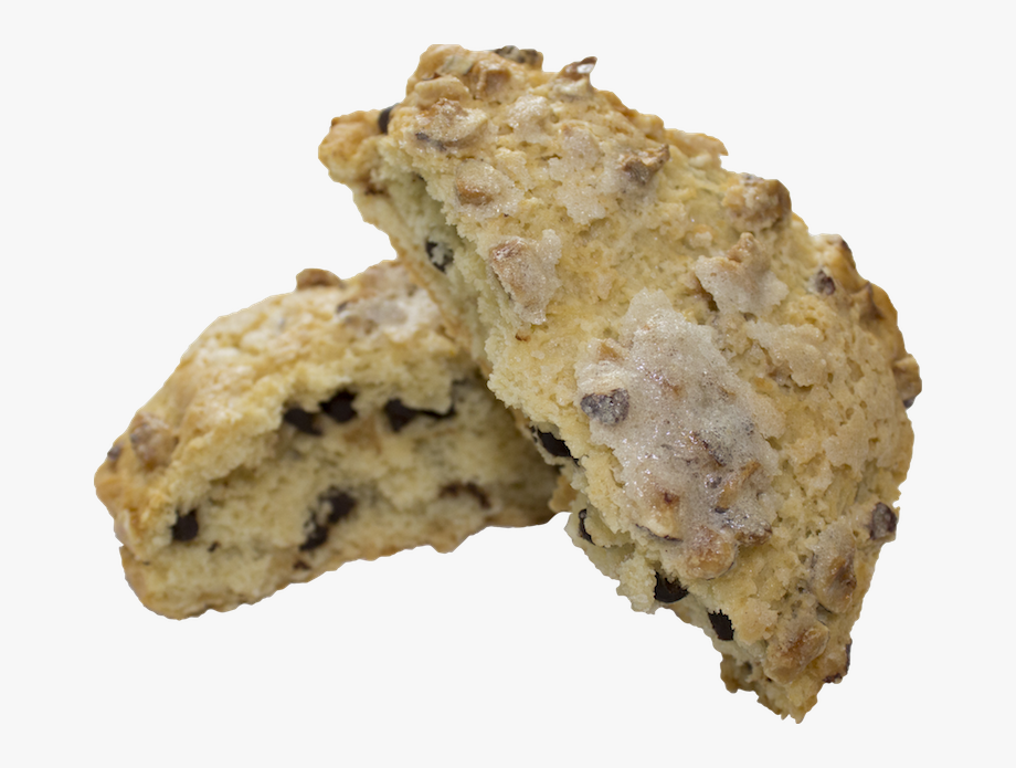 Muffins clipart breakfast pastry. Transparent scone