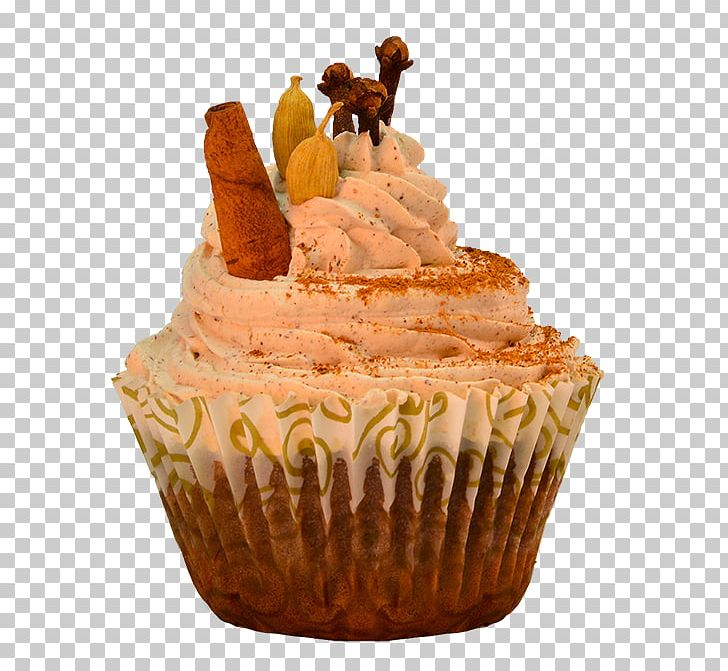 Muffins clipart buttercream. Cupcake american flavor by