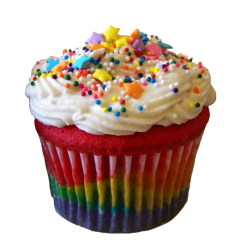 Clip art free nghtcrawlers. Muffins clipart cupcake tumblr