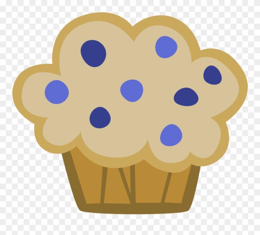 Muffins clipart cute. Full size of muffin