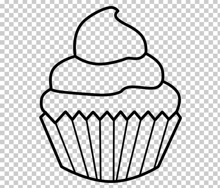 Muffins clipart easy cupcake. Cupcakes muffin frosting icing
