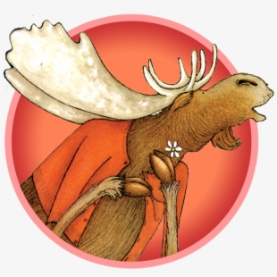 Muffins clipart if you give a moose a muffin. Blueberry