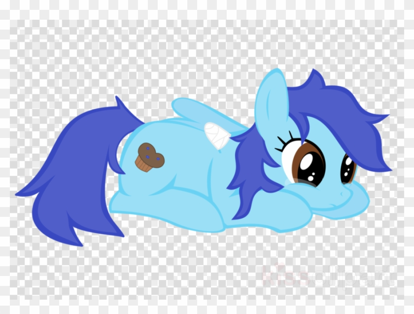 Muffins clipart mlp. Blueberry muffin pony american