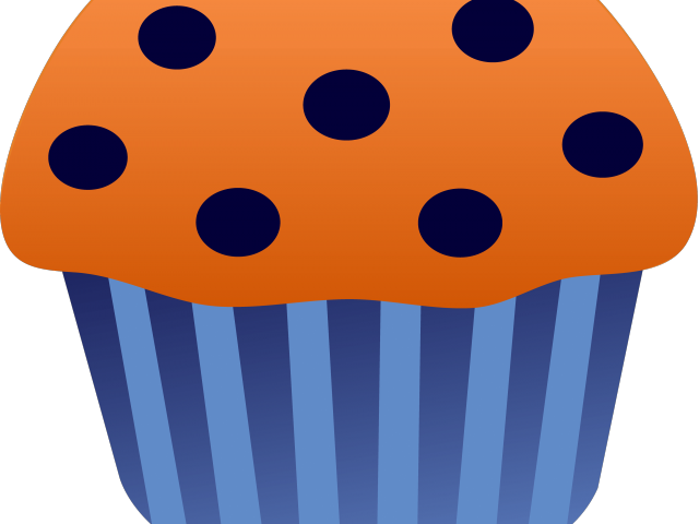 huge freebie download. Muffins clipart mom clipart