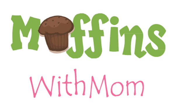 Pin by kelli lane. Muffins clipart mother