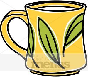 Mug clipart. Coffee clip art beverage