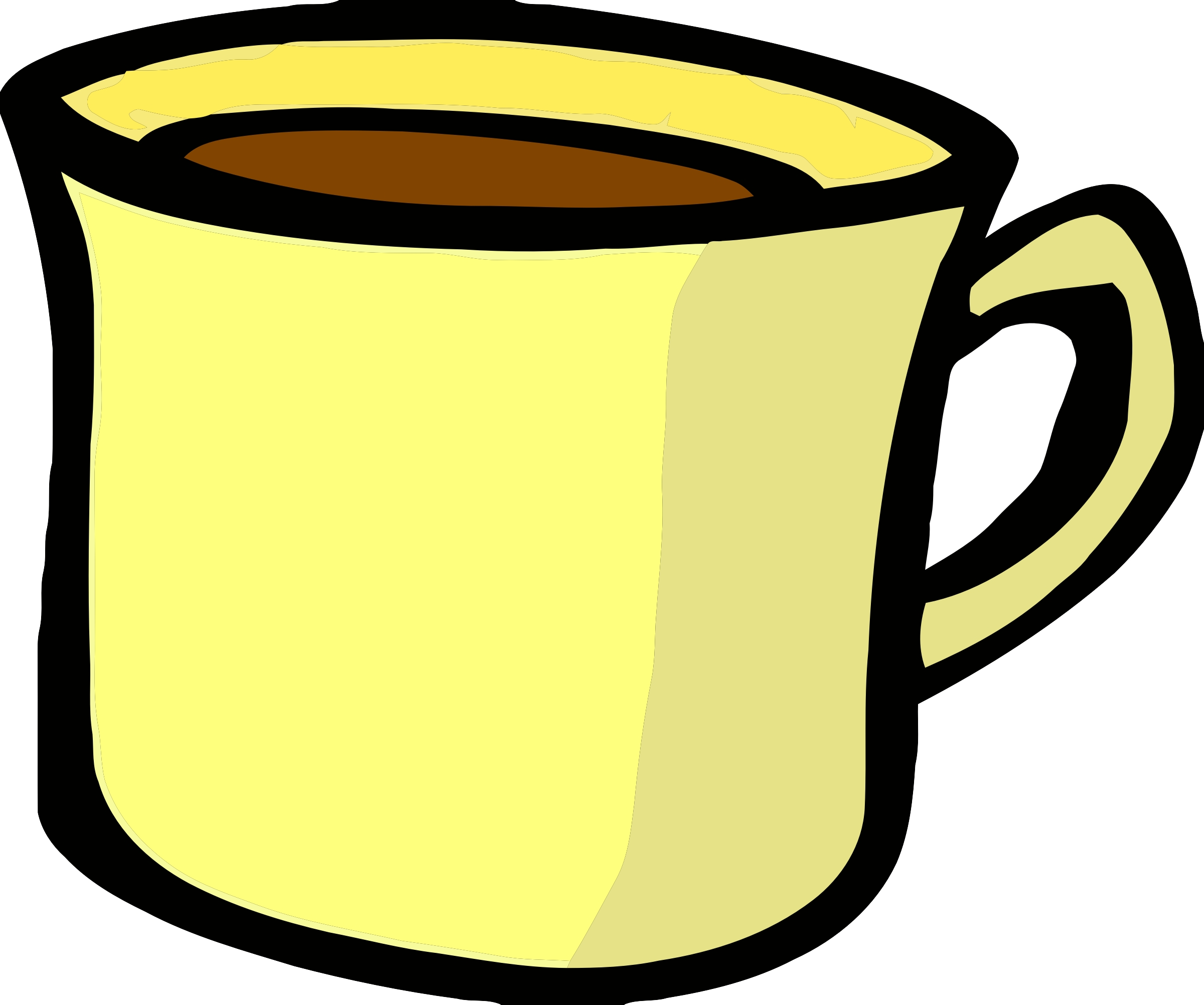 Fresh gallery digital collection. Mug clipart