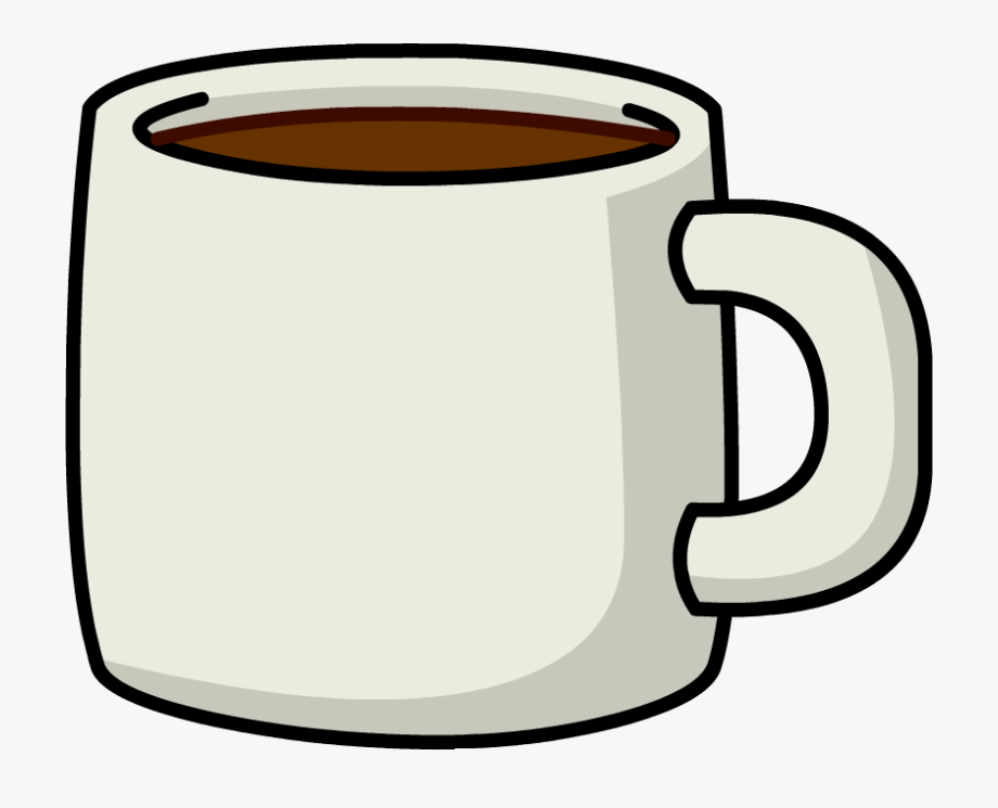 Cups clipart cup hot chocolate. Clip royalty free download