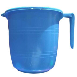 Bathroom adr plastics real. Mug clipart bath