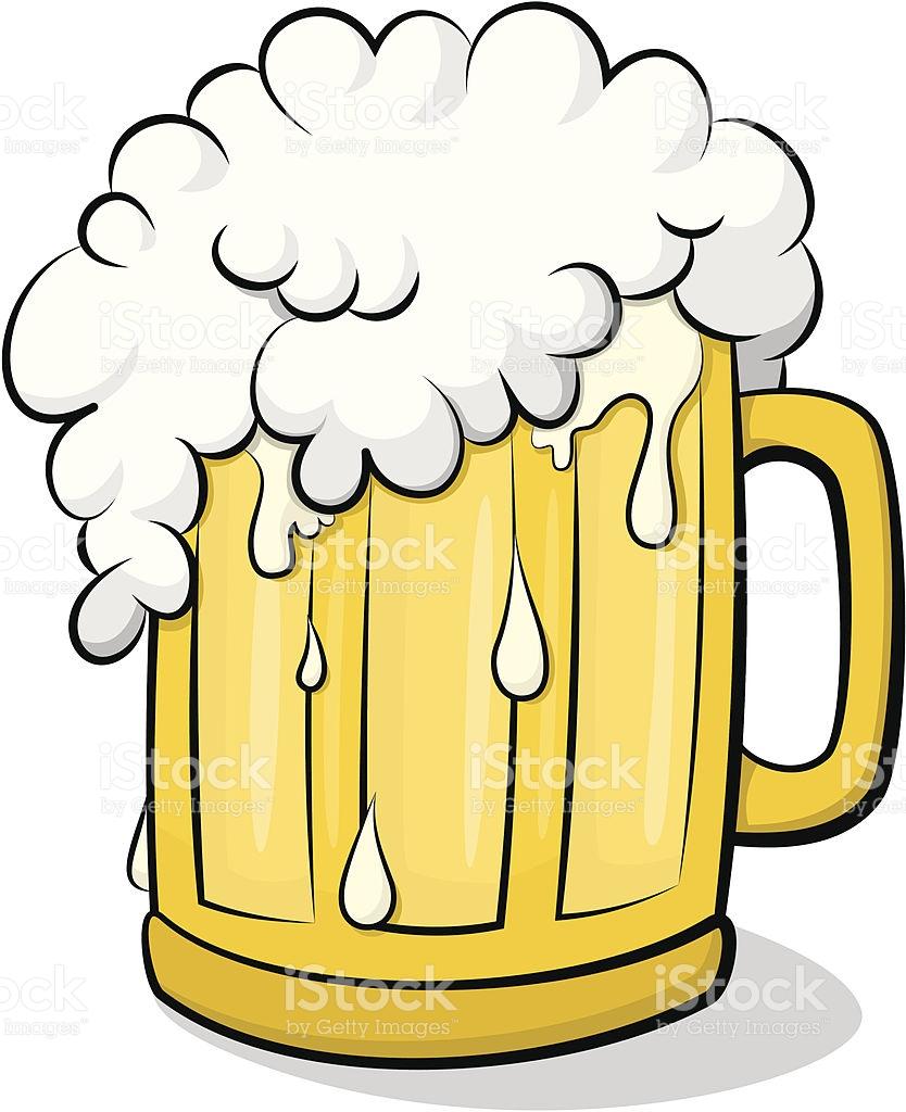Mug Clipart Beer Mug Beer Transparent Free For Download On Webstockreview 2021