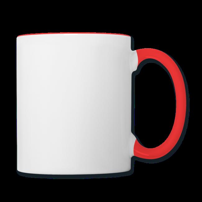 Jesseandmike apparel evil candy. Mug clipart big mug