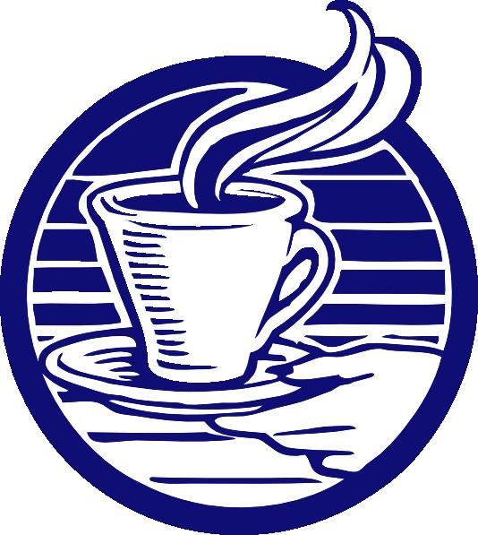 Coffee clip art at. Mug clipart big mug