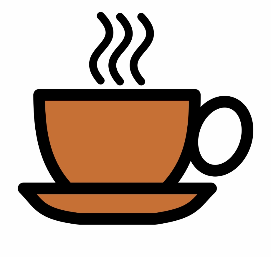 Mug clipart cofee. Free clip art coffee