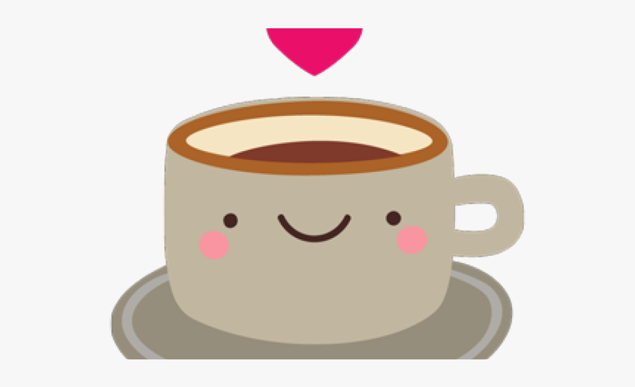 Mug clipart coffee bagel. Mugs meets stickers