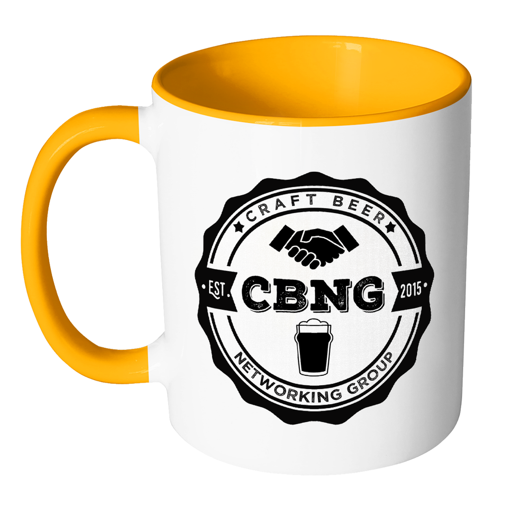 Mug clipart coffee group. Craft beer networking get
