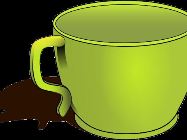 Two coffee cup free. Mug clipart cute mug