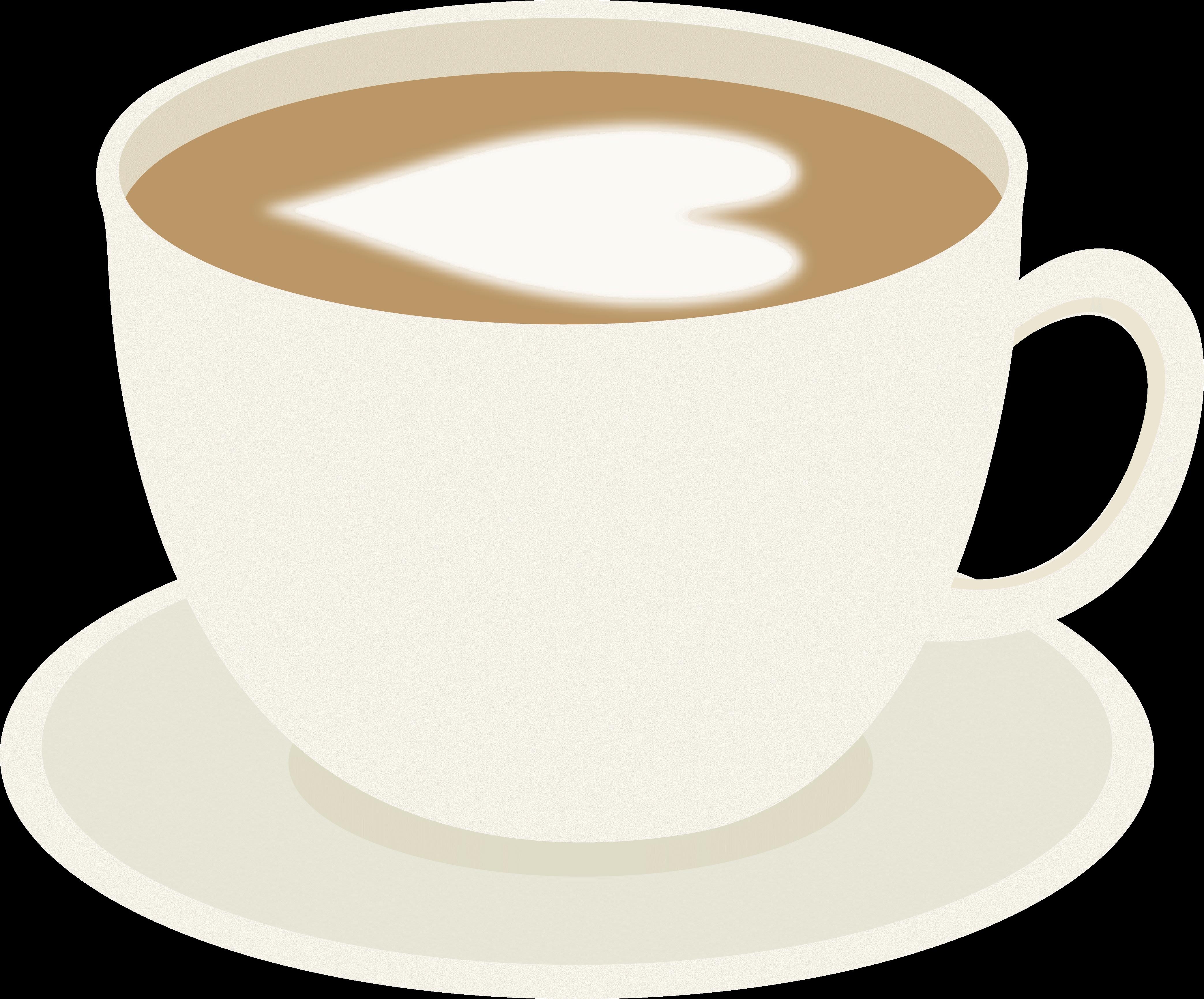 Mug clipart cute mug. Coffee heart cliparts zone
