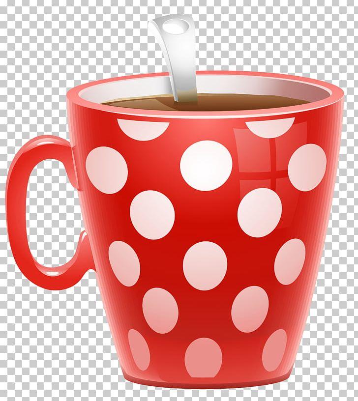 Old school runescape cup. Mug clipart file