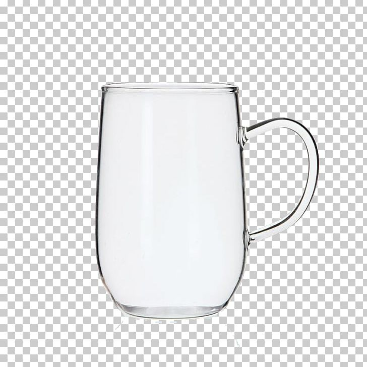 Coffee cup png broken. Mug clipart glass mug