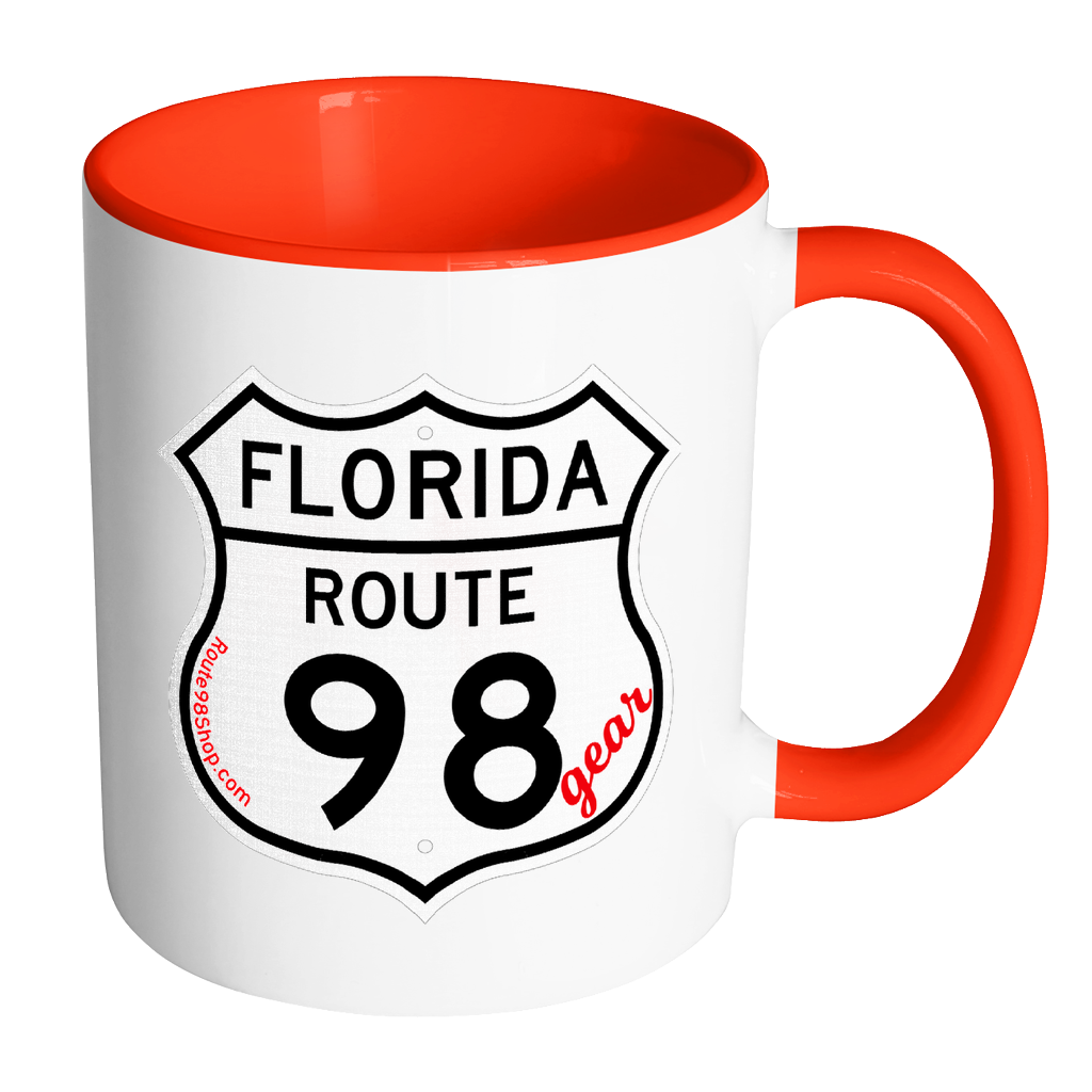 Mug clipart green coffee. Route gear