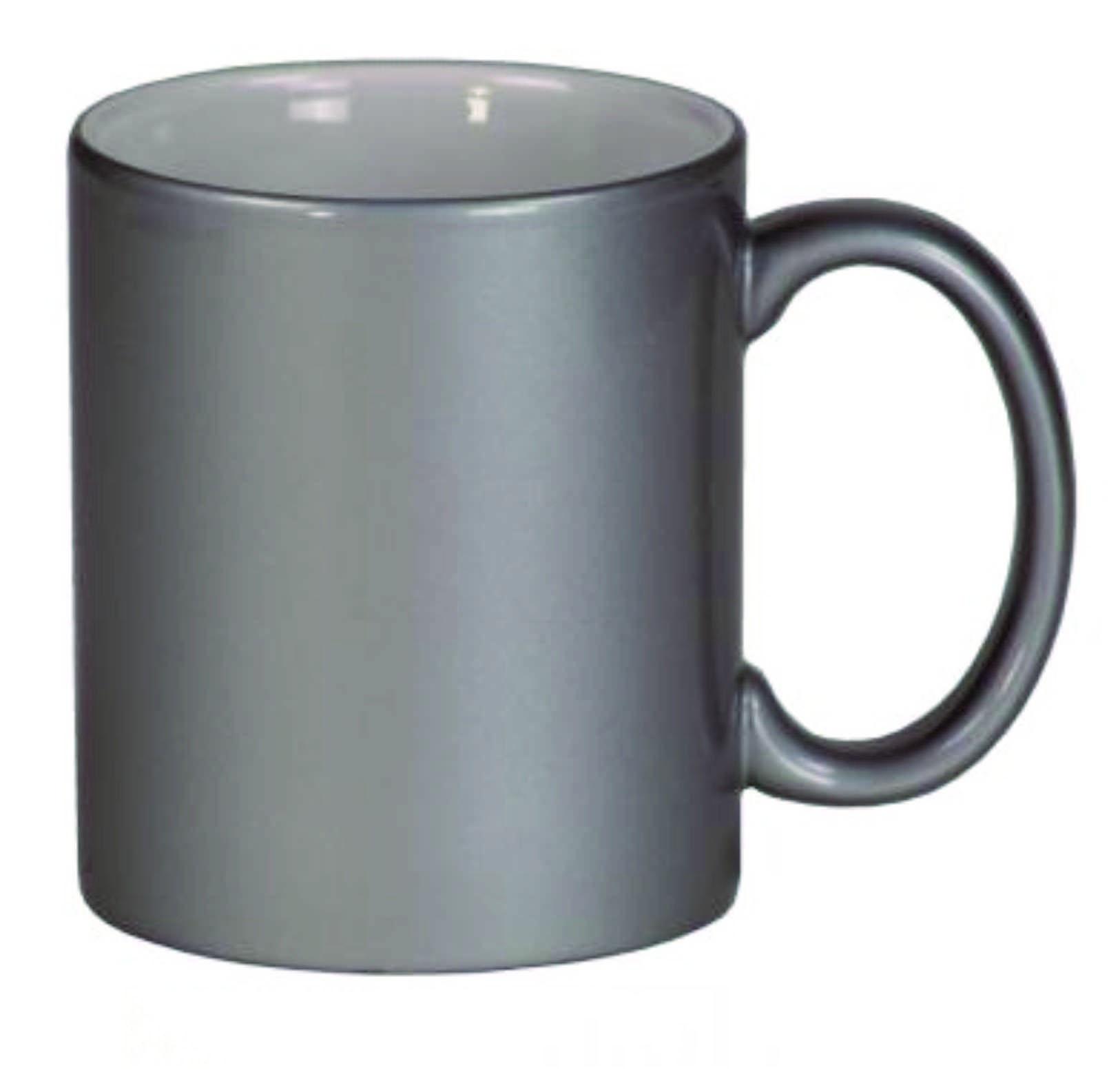 Mug clipart grey coffee. X free clip art