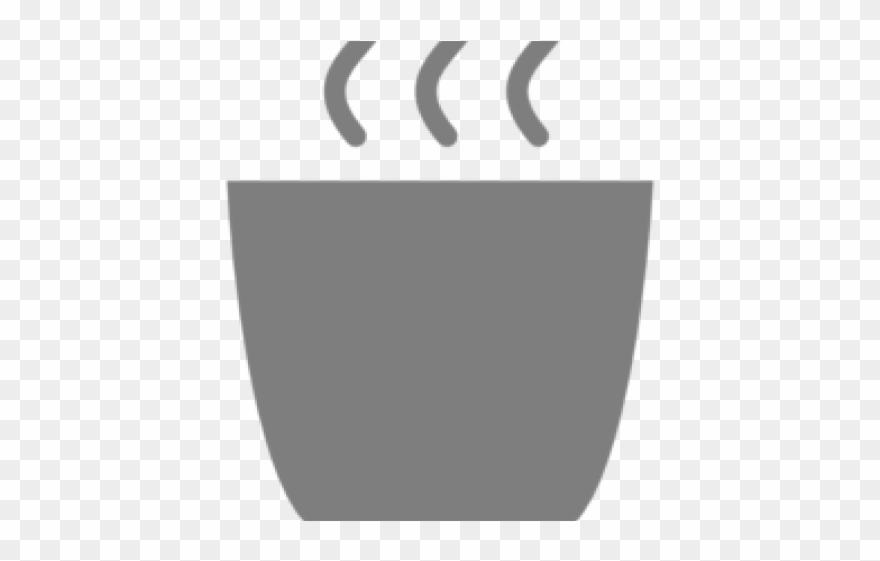 Mug clipart grey coffee. Png download pinclipart