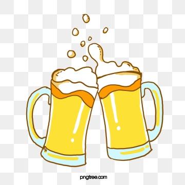 Beer png vector psd. Mug clipart hard object