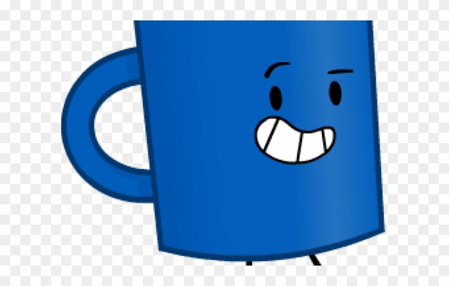 Png download pinclipart . Mug clipart hard object
