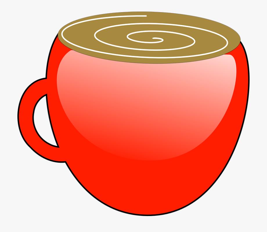 Mug clipart hot choclate. Coffee chocolate cup drink