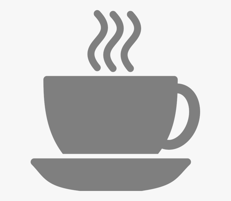 mug clipart hot drink