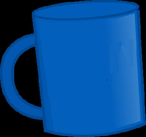 Mug clipart one object. Image cup body oir