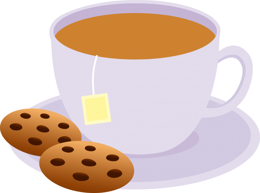 Mug clipart one object. Cup png free images