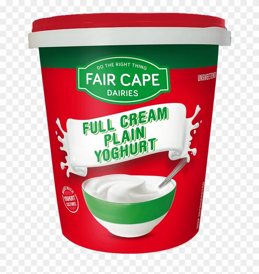 Fair trade hd png. Mug clipart plain red