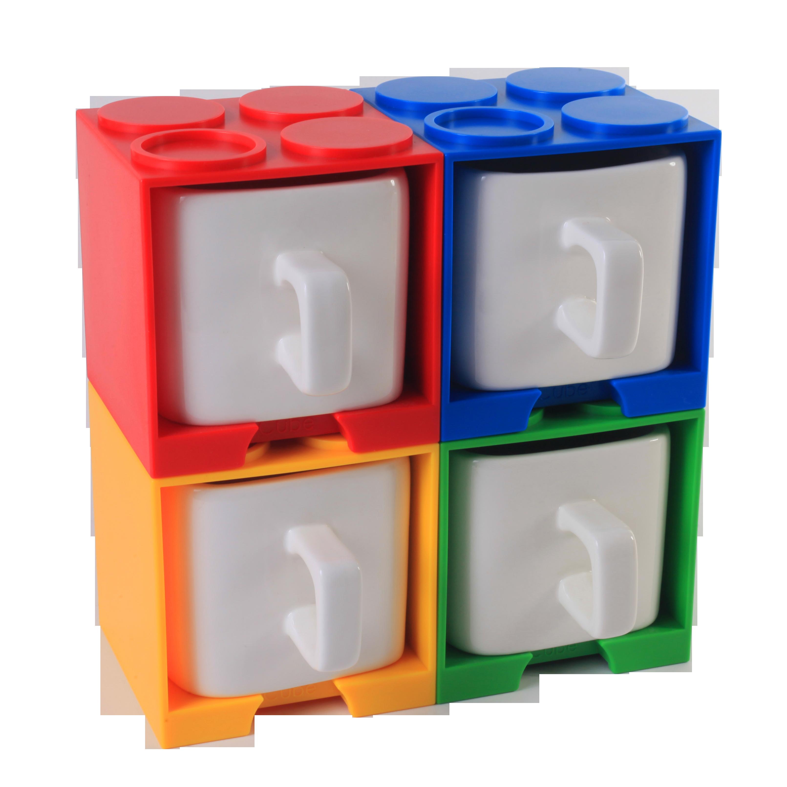 Cube mini technical specifications. Mug clipart plastic mug