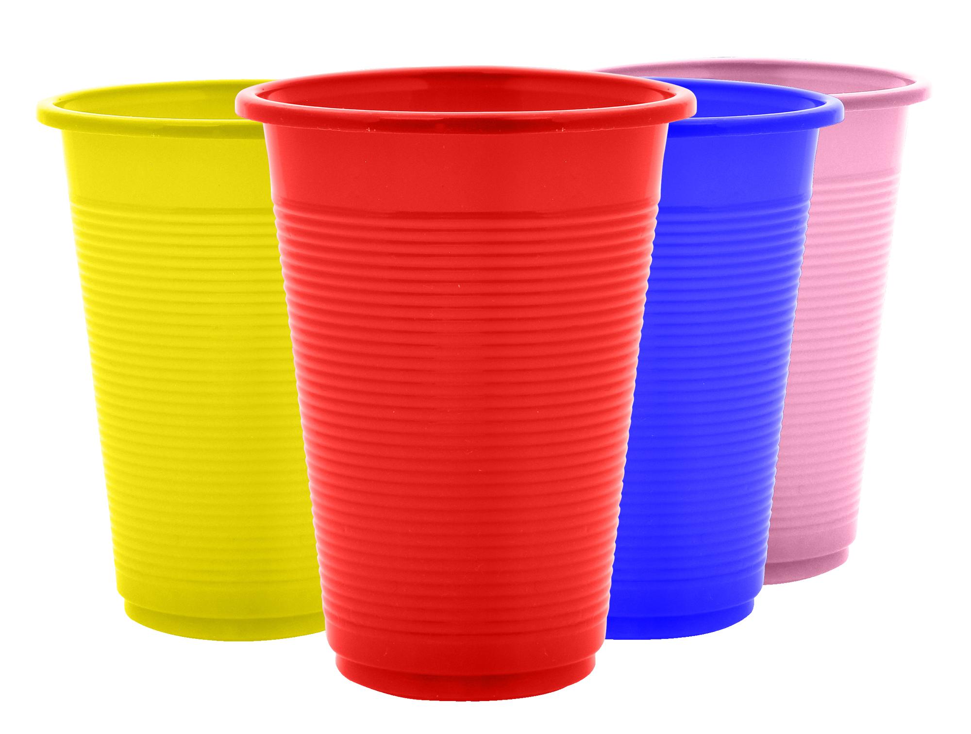 Cup png images pngpix. Mug clipart plastic mug