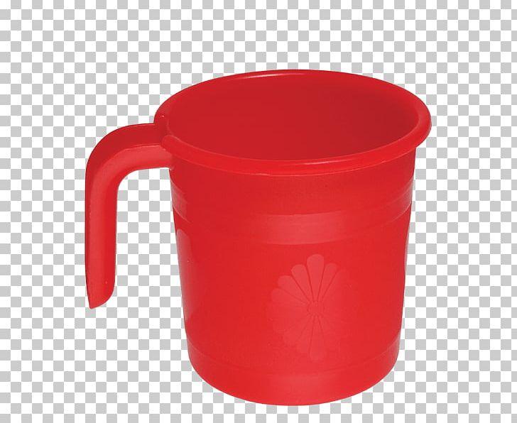Coffee cup milliliter us. Mug clipart plastic mug