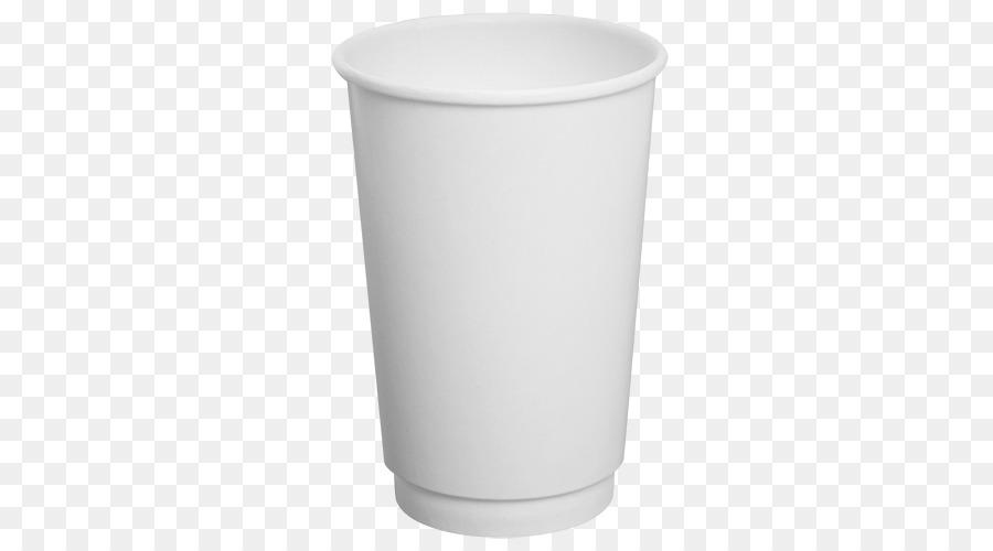 White background product cup. Mug clipart plastic mug