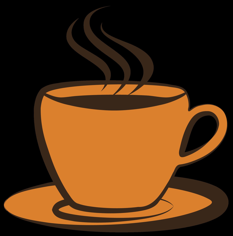 Mug clipart steam clipart. Free no coffee cliparts