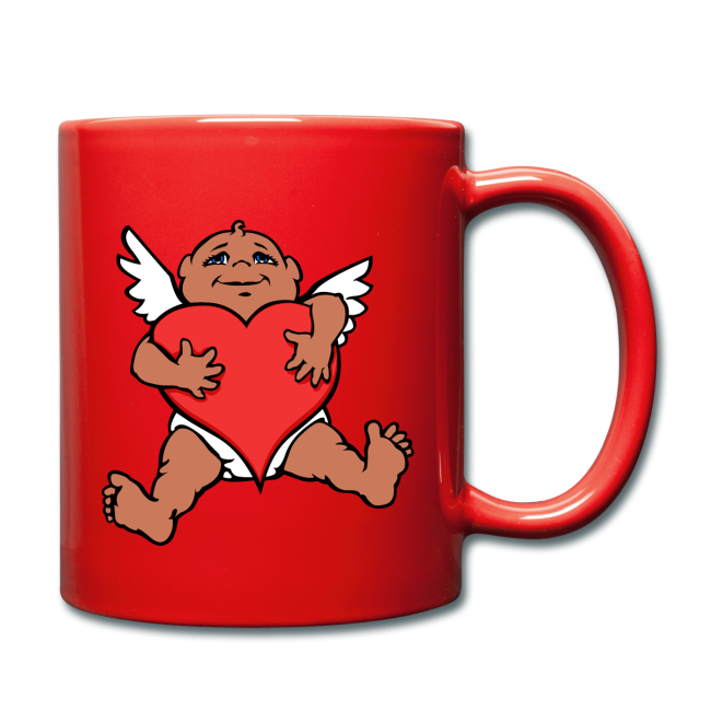 Souvenirs and gifts by. Mug clipart tall coffee cup