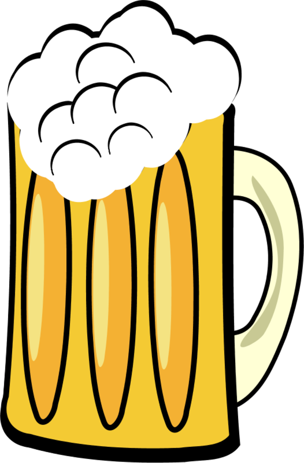 Mug clipart tasa. Beer shared by szzljy