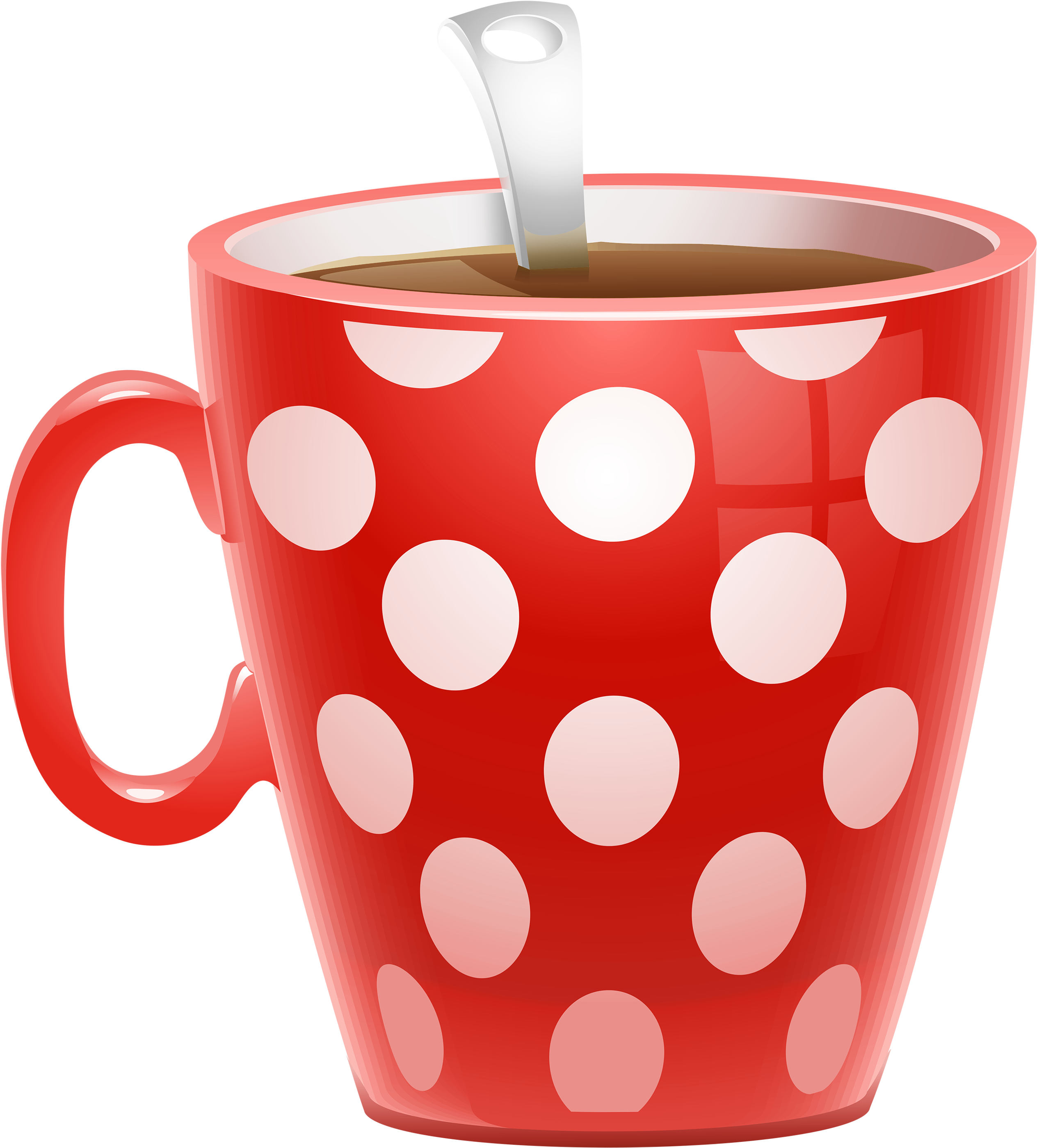 Coffee png food images. Mug clipart transparent background
